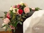 Comment bien choisir votre bouquet de mariée ? #2