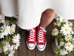 Rater la décoration florale de son mariage – 6 erreurs à éviter