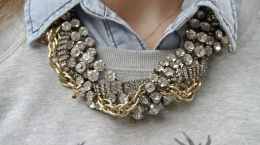 Collar-DolceGabanna_TINIMA20111220_0277_22