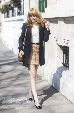 button-up-skirt-12