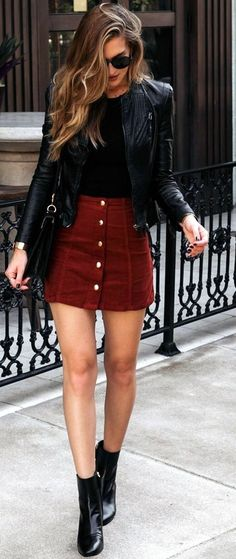 button-up-skirt-19