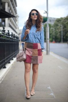 button-up-skirt-7