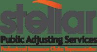 logo 1 e1463596112976 - Free home evaluations!!!