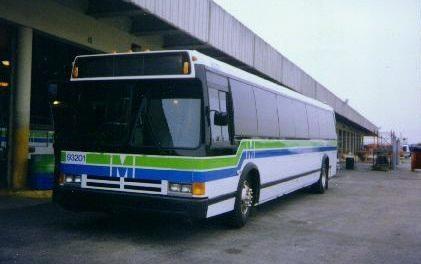 93201ku - Miami-Dade County encourages a new generation to take transit