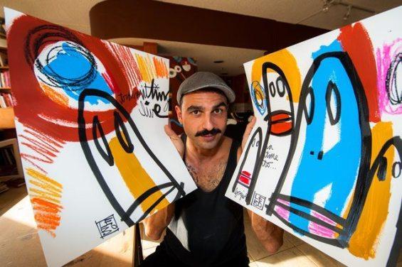 Lebo Art
