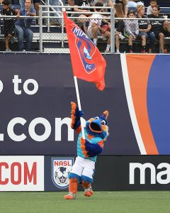 5M9A1224 240x300 - Number one in the standings your Miami Football Club aka Miami FC
