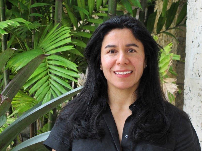 Maria Nardi