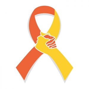 SUICIDE PREVENTION 300x300 - LAWYERS HELPING LAWYERS