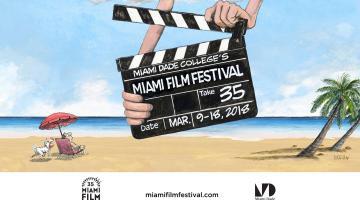 Miami Film Festival