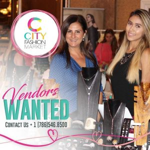 city fashion 300x300 - We are now City Fashion Market, and we have come back bigger and stronger than ever!