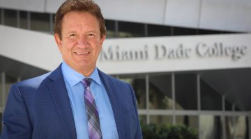 PG 1 scaled - MARCELO SAENZ THE BEST PERSONAL INJURY LAWYER IN MIAMI AND ALSO A GREAT EXAMPLE