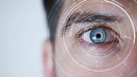 shutterstock 555165076 - 5 Ways to Protect Your Eye Health and Vision