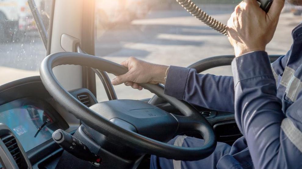 Transportation 1 - Se Buscan Operadores de Autobuses de tiempo parcial