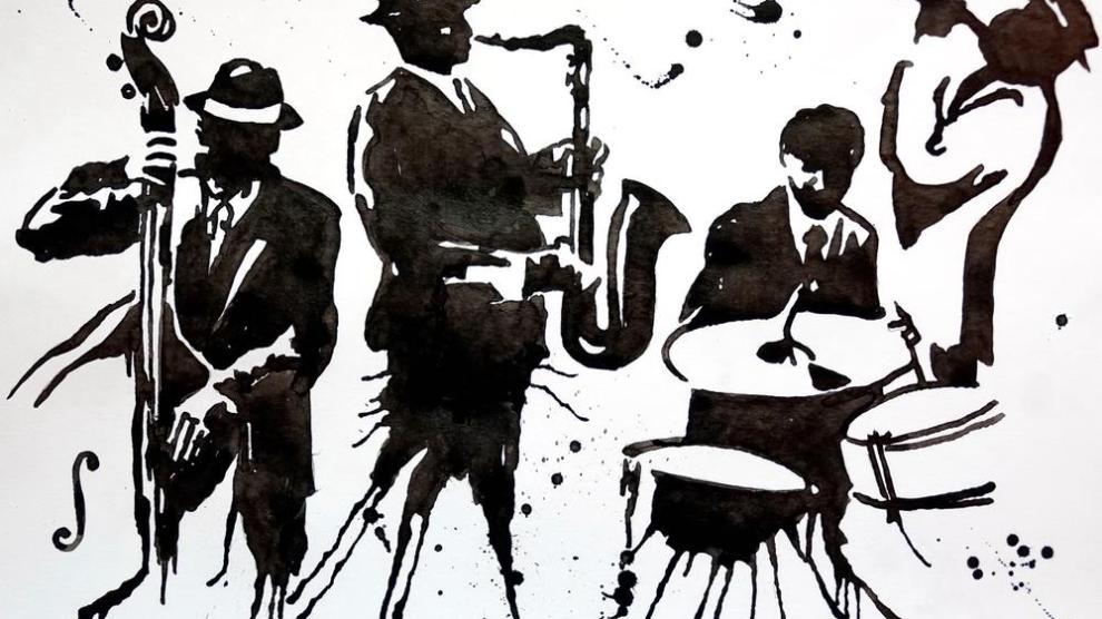 shutterstock 1059820016 - Summer Cabaret Concerts at the Deering Estate