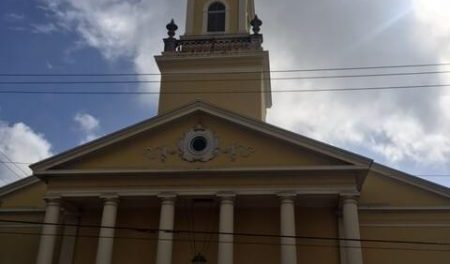 IMG 4558 1 - Riverside, Little Havana's First Neighborhood Part I