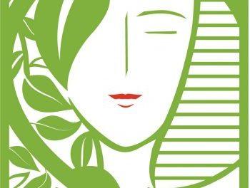 InTheCompanyOfWomen LogoFinal FINAL2017 - Ganadores anunciados para la 31ª edición anual de los premios Company of Women Awards.