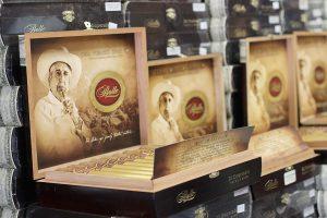 """Pg 4 2 Bello Cigars scaled 300x200 - """"Don Pedro Bello"""" de Cuba Tobacco Cigar Co."""
