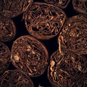 """Pg 4 Bello cigars 2 300x300 - """"Don Pedro Bello"""" de Cuba Tobacco Cigar Co."""