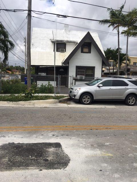 IMG 4766 e1551515845557 - History of Little Havana South Miami and Conch Hill (Part III)