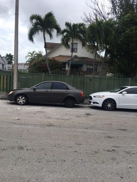 IMG 4769 e1551515404583 - Historia de La Pequeña Habana (Parte III) South Miami y Conch Hill.