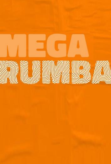 MegaRumba logo