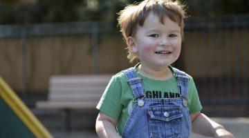 autism 2457327 1280 - Tamiami Park Welcomes New Autism Playground