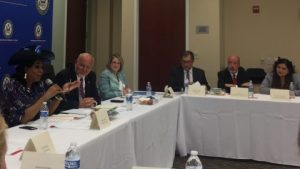 Congress Meeting HIV 1 480x270 300x169 - Ending the HIV Epidemic: A Plan for America