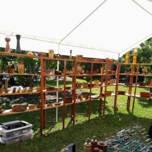 Pg 2 FS PARK 2 300x300 - Los Parques de Miami-Dade presenta el 44.º Festival Anual del Patrimonio y Parque de Frutas y Especias y Feria de Artesanía este 14 al 15 de diciembre