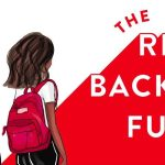 banner 1 e1590087507854 - El Red Backpack Fund está retribuyendo a mujeres