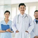 Miami Doctors