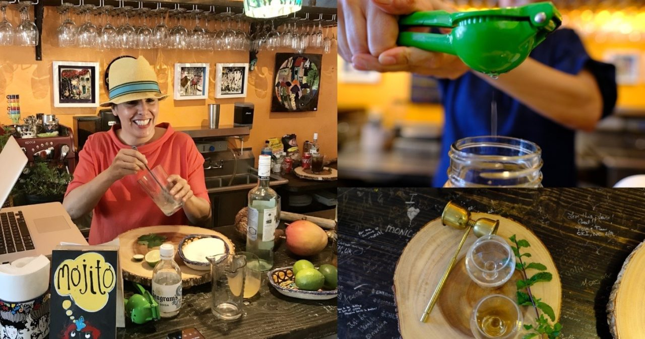 miami live class online experience 1280x673 - Miami Tours that visit Little Havana are sure to charm