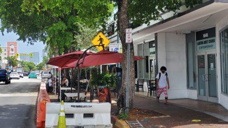 Rest 2 scaled - Programa de Recuperación de Restaurantes todavia en efecto