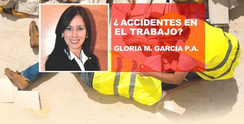 GLORIA GARCIAc 823x420 - Attorney G. Garcia P.A.