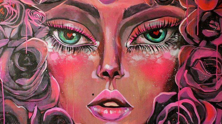 eyes e1465223478737 - Diana Contreras - Inspire, Encourage, Uplift