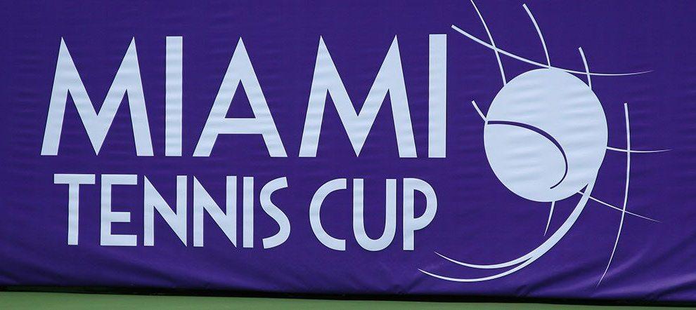 miami tennis cup juniors - 2016 Miami Junior Tennis Cup