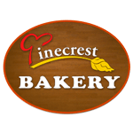 pinecrest balery logo 1 - Pinecrest Bakery