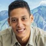 José Luis Hernández renuncia a Soluciones para Venezuela