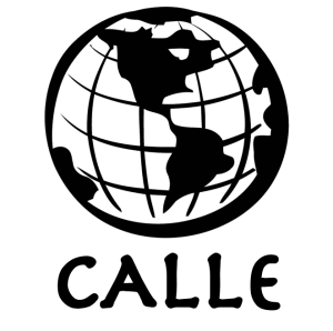 About « CALLE