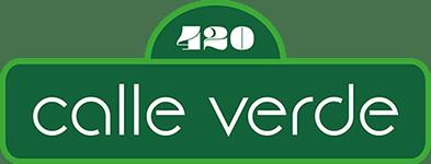 CalleVerde.com - Logo