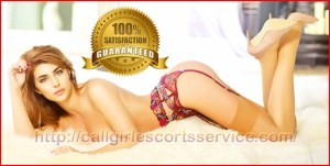 Top Best High Profile Call Girl Chamba Escorts Service 24×7