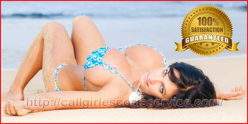 Call Girl Ranikhet Escorts Service
