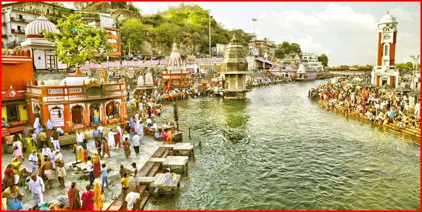 Top Best City of Escorts Haridwar Call Girl Service