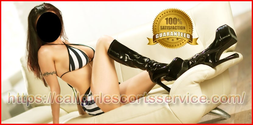 Top Cheap Rate Call Girls Vaishali Escort Service