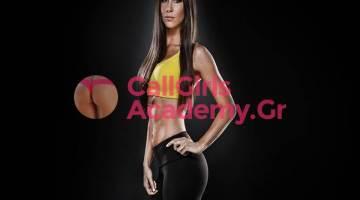 Πως μπορείτε να γίνετε fitness model