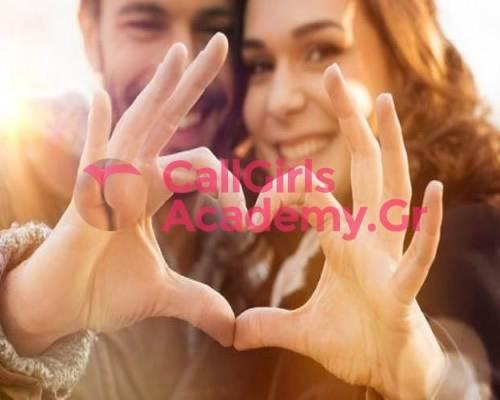 Δείτε 5 μυστικά για ευτυχισμένα ζευγάρια