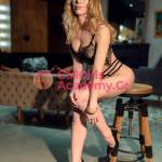 ATHENS ESCORT GIRLS ADELI