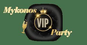 Mykonos Party