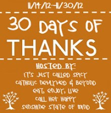 30days thanks-200pix