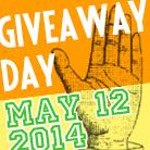 MayGiveawayDay