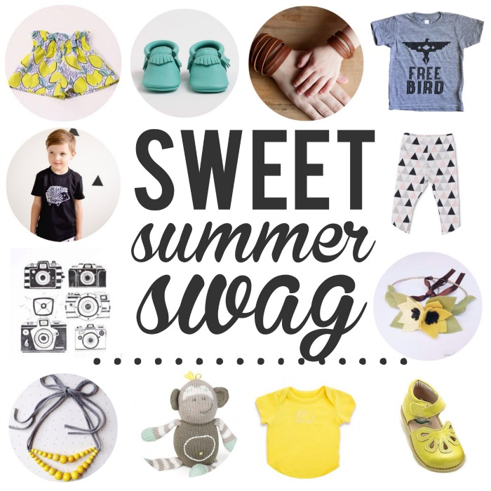Sweet Summer Swag Giveaway.jpg